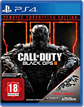 Call of Duty: Black Ops 3 - Zombies Chronicles Edition
