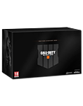 Call of Duty: Black Ops 4 - Mystery Box Edition (Playstation 4)