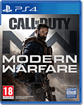 Call of Duty: Modern Warfare (inkl. Sammelfigur & 2XP)