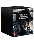 Call of Duty: Modern Warfare - Dark Edition (inkl. Sammelfigur & 2XP)