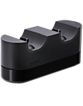 Dualshock 4 Charging Station (Sony)