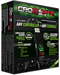 CronusMAX Plus (Cronus) (Playstation 4)