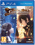 Code: Realize - Bouquet of Rainbows -US- (PS4)