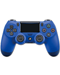 Controller Dualshock 4 -Wave Blue- (Sony)