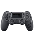 Controller Dualshock 4 -The Last of Us Part II- (Sony)