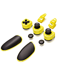 eSwap Pro Yellow Color Pack (Thrustmaster)