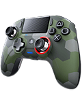 Revolution Unlimited Pro Controller -Green Camo- (Nacon)