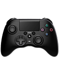 ONYX Plus Wireless Controller (Hori)