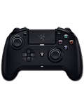 Controller Raiju Tournament Edition -Black- (Razer)