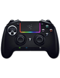 Controller Raiju Ultimate Edition (Razer)
