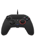 Controller Revolution Pro V1 (Nacon) (Playstation 4)