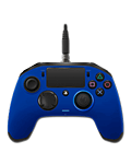 Controller Revolution Pro V1 -Blue- (Nacon) (Playstation 4)