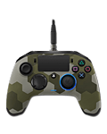 Controller Revolution Pro V1 -CamoGreen- (Nacon) (Playstation 4)