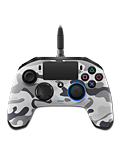 Controller Revolution Pro V1 -CamoGrey- (Nacon) (Playstation 4)