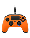 Controller Revolution Pro V1 -Orange- (Nacon)