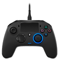 Controller Revolution Pro V2 (Nacon) (Playstation 4)