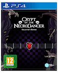 Crypt of the NecroDancer - Collector's Edition
