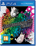 DanganRonpa 1-2 Reload (Playstation 4)