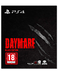 Daymare: 1998 - Black Edition