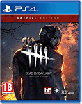 Dead by Daylight - Special Edition -E-