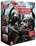 Dead Island: Definitive Collection - Slaughter Pack