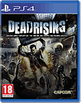 Dead Rising 1 -US- (Playstation 4)