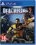Dead Rising 2 -US- (Playstation 4)