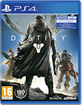 Destiny (PlayStation 4)