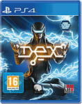 Dex (Playstation 4)