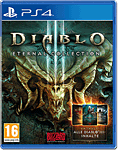 Diablo 3: Eternal Collection (WoG 25 years)