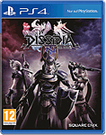 Dissidia Final Fantasy NT (inkl. Special Item-Pack)