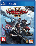 Divinity: Original Sin 2 - Definitive Edition (inkl. Herr Lora DLC)