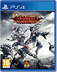 Divinity: Original Sin - Enhanced Edition (Playstation 4)