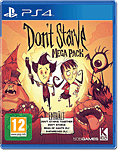 Don't Starve: Mega Pack