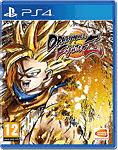 Dragonball FighterZ (inkl. Early Acces & Bonus DLC)