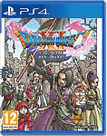 Dragon Quest 11: Echoes of an Elusive Age (PS4)