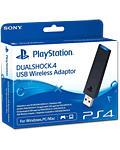 Dualshock 4 USB Wireless Adaptor (Sony) (Playstation 4)