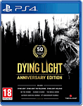 Dying Light - Anniversary Edition -US-
