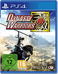 Dynasty Warriors 9 (inkl. Bonuskostüm Pack)