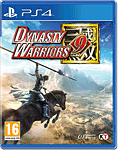 Dynasty Warriors 9 -FR-