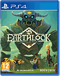Earthlock: Festival of Magic (Playstation 4)