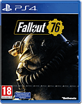 Fallout 76 (inkl. B.E.T.A.-Zugang im Herbst)