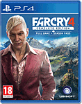 Far Cry 4 - Complete Edition