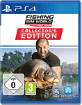 Fishing Sim World: Pro Tour - Collectors Edition