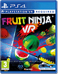 Fruit Ninja VR -E- (Playstation 4)
