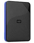 WD Gaming Drive 2 TB for Playstation USB 3.0 (Western Digital)