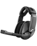 GSP 370 Wireless Gaming Headset (EPOS Sennheiser)