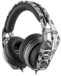 RIG 400HS Gaming Headset -Arctic Camo- (Plantronics)