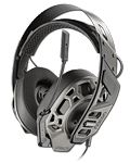 RIG 500 PRO HS Gaming Headset -Special Edition Nacon- (Plantronics)