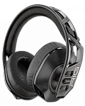 RIG 700HS Wireless Gaming Headset (Plantronics)
